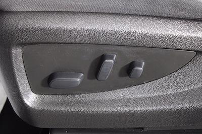 2018 Chevrolet Silverado 1500 Crew Cab 4x4, Pickup #D410995A - photo 7