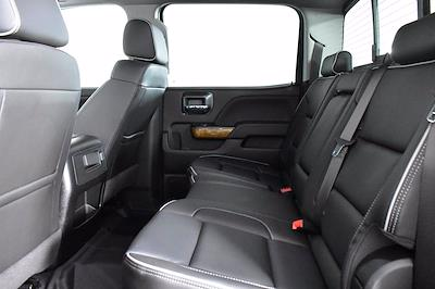 2019 Silverado 2500 Crew Cab 4x4,  Pickup #D420051A - photo 27