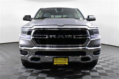 2019 Ram 1500 Crew Cab 4x4, Pickup #D491140A - photo 2
