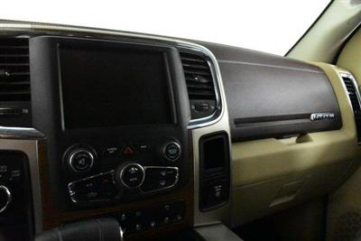 2013 Ram 1500 Crew Cab 4x4,  Pickup #D900086A - photo 11