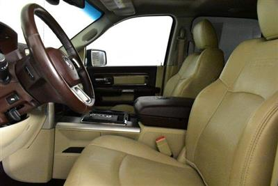 2013 Ram 1500 Crew Cab 4x4,  Pickup #D900086A - photo 13