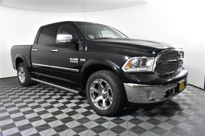 2013 Ram 1500 Crew Cab 4x4,  Pickup #D900086A - photo 3