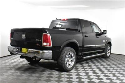 2013 Ram 1500 Crew Cab 4x4,  Pickup #D900086A - photo 6