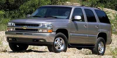 2003 Chevrolet Silverado 1500 Crew Cab 4x4, Pickup #D910528T - photo 1