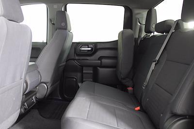 2020 Silverado 1500 Crew Cab 4x4,  Pickup #DAA0146 - photo 4