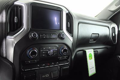 2020 Silverado 1500 Crew Cab 4x4,  Pickup #DAA0170 - photo 18