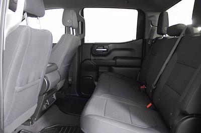 2020 Silverado 1500 Crew Cab 4x4,  Pickup #DAA0170 - photo 24