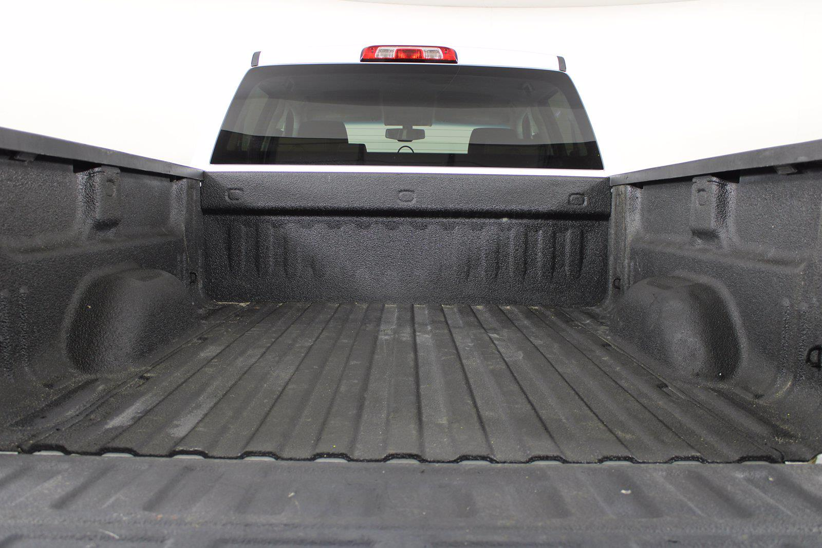 2016 Chevrolet Silverado 2500 Crew Cab 4x4, Pickup #DAC0054 - photo 15
