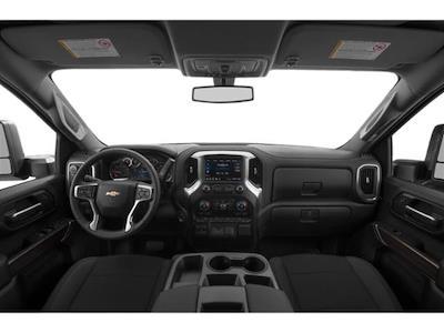 2020 Chevrolet Silverado 3500 Crew Cab 4x4, Pickup #DAF0004 - photo 4