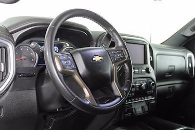 2020 Chevrolet Silverado 3500 Crew Cab 4x4, Pickup #DAZ0421 - photo 8