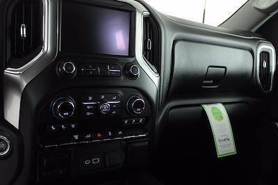 2020 Chevrolet Silverado 3500 Crew Cab 4x4, Pickup #DEW1276 - photo 1