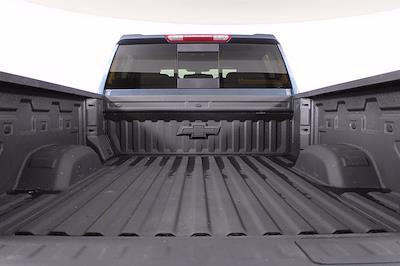 2020 Chevrolet Silverado 3500 Crew Cab 4x4, Pickup #DEW1276 - photo 2