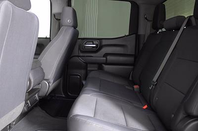 2019 Chevrolet Silverado 1500 Crew Cab 4x4, Pickup #DTC1575A - photo 2