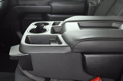 2020 Chevrolet Silverado 1500 Crew Cab 4x2, Pickup #DTC1616 - photo 14