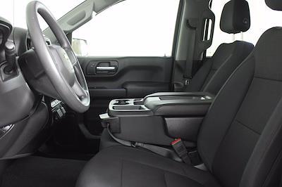 2020 Chevrolet Silverado 1500 Crew Cab 4x2, Pickup #DTC1616 - photo 6