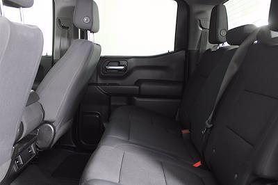 2020 Chevrolet Silverado 1500 Crew Cab 4x2, Pickup #DTC1616 - photo 15