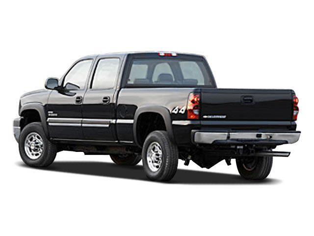 2008 Chevrolet Silverado 1500 Crew Cab 4x2, Pickup #DTC1798 - photo 2