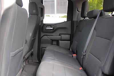 2019 Chevrolet Silverado 1500 Double Cab 4x4, Pickup #DTC1920 - photo 1
