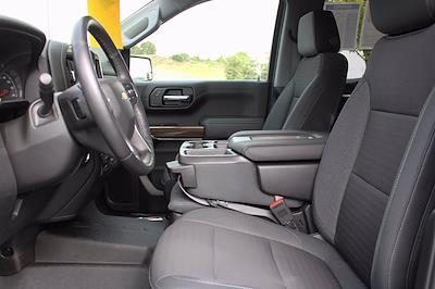 2019 Chevrolet Silverado 1500 Double Cab 4x4, Pickup #DTC1920 - photo 7