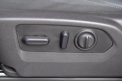2019 Chevrolet Silverado 1500 Double Cab 4x4, Pickup #DTC1920 - photo 12