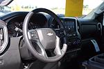 2021 Chevrolet Silverado 1500 Crew Cab 4x4, Pickup #DTC2082 - photo 3