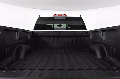 2015 Silverado 1500 Crew Cab 4x4,  Pickup #DTC2306 - photo 9