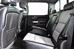 2015 Silverado 1500 Crew Cab 4x4,  Pickup #DTC2306 - photo 24