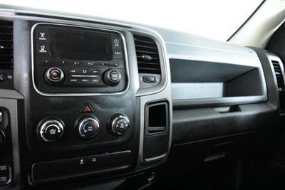 2015 Ram 1500 Quad Cab 4x4,  Pickup #DU89589 - photo 11