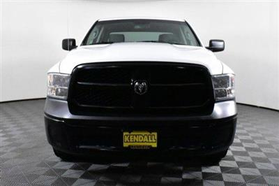 2015 Ram 1500 Quad Cab 4x4,  Pickup #DU89589 - photo 2