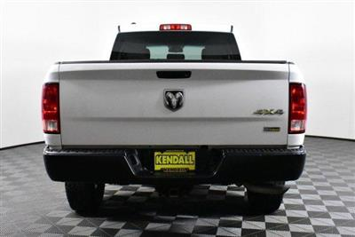 2015 Ram 1500 Quad Cab 4x4,  Pickup #DU89589 - photo 6
