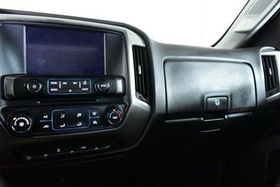 2019 Silverado 1500 Double Cab 4x4,  Pickup #DU89626 - photo 12