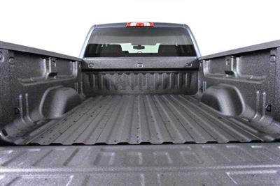 2019 Silverado 1500 Double Cab 4x4,  Pickup #DU89626 - photo 9