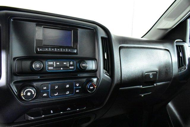 2015 Silverado 1500 Regular Cab 4x2, Pickup #DU89879 - photo 10