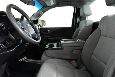 2015 Silverado 1500 Regular Cab 4x2, Pickup #DU89879 - photo 12