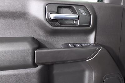 2020 Chevrolet Silverado 1500 Crew Cab 4x4, Pickup #DU90938 - photo 15
