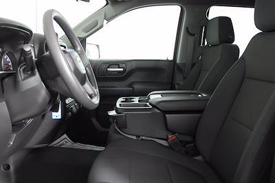 2020 Chevrolet Silverado 1500 Crew Cab 4x4, Pickup #DU90938 - photo 1