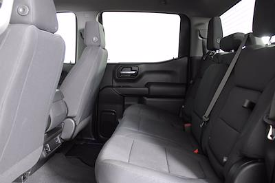 2020 Chevrolet Silverado 1500 Crew Cab 4x4, Pickup #DU90938 - photo 2