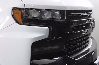 2019 Silverado 1500 Crew Cab 4x4,  Pickup #DU90962 - photo 1
