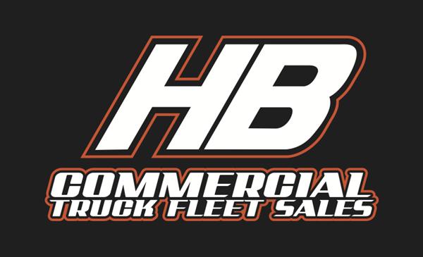 Huntington Beach Chrysler Dodge Jeep Ram logo