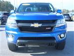 2018 Chevrolet Colorado Crew Cab 4x4, Pickup #P212057 - photo 6