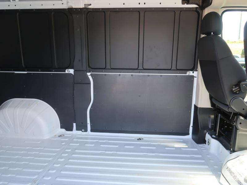 2020 Ram ProMaster 1500 Standard Roof FWD, Empty Cargo Van #R100099 - photo 16