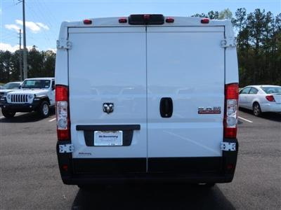 2020 Ram ProMaster 1500 Standard Roof FWD, Empty Cargo Van #R100099 - photo 12
