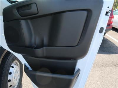 2020 Ram ProMaster 1500 Standard Roof FWD, Empty Cargo Van #R100099 - photo 17