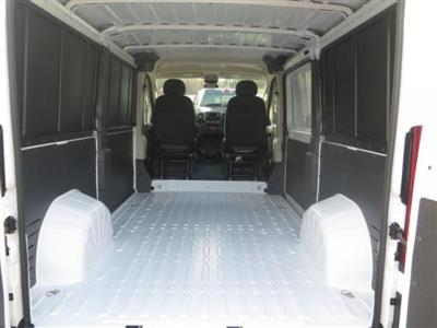 2020 Ram ProMaster 1500 Standard Roof FWD, Empty Cargo Van #R100099 - photo 2