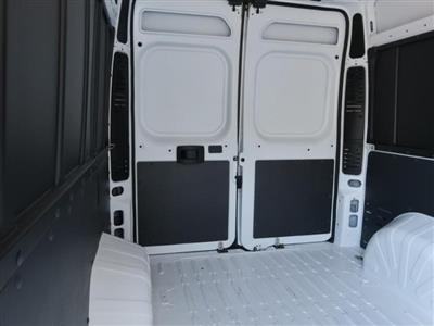 2020 Ram ProMaster 2500 High Roof FWD, Empty Cargo Van #R115583 - photo 8