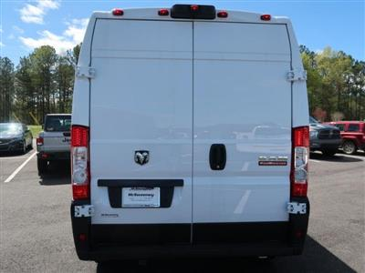 2020 Ram ProMaster 2500 High Roof FWD, Empty Cargo Van #R115583 - photo 7