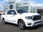 2020 Ram 1500 Crew Cab 4x4, Pickup #R137079 - photo 1