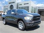 2019 Ram 1500 Crew Cab 4x4, Pickup #R802265 - photo 1