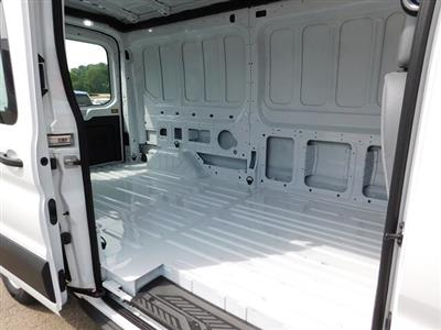 2019 Transit 250 Med Roof 4x2,  Empty Cargo Van #CK193 - photo 18