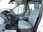 2019 Transit 250 Med Roof 4x2,  Empty Cargo Van #CK284 - photo 6